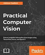 Practical Computer Vision
