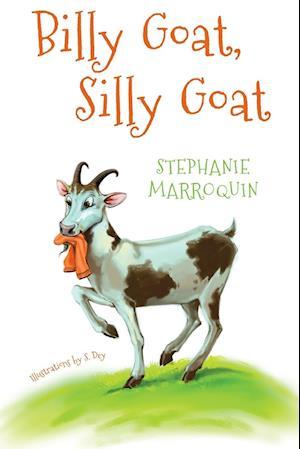 Billy Goat, Silly Goat