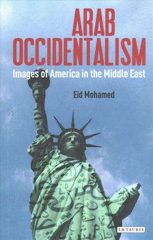 Arab Occidentalism