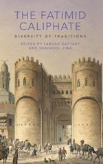 The Fatimid Caliphate (Ismaili Heritage)