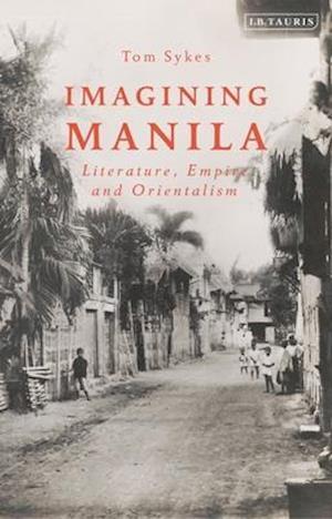 Imagining Manila