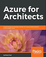 Azure for Architects