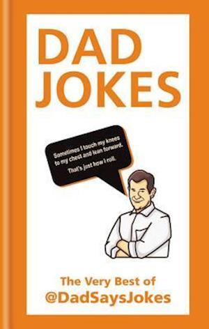 Frække jokes med billeder