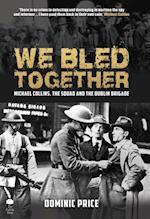 We Bled Together