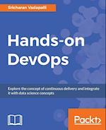 Hands-on DevOps