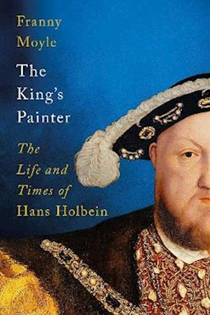 The King's Painter