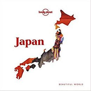 Beautiful World: Japan (1 st. ed. May 19)