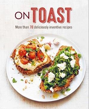 On Toast