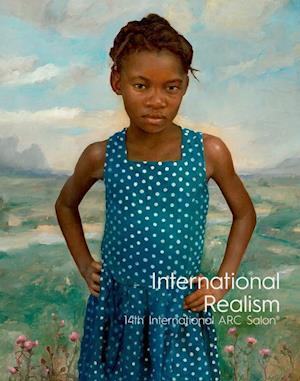 International Realism
