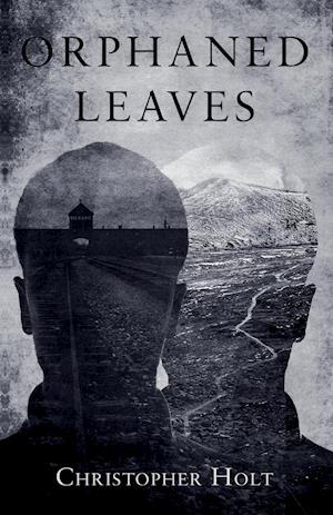 Orphaned Leaves