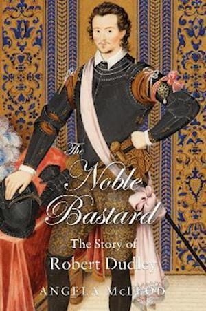 """""""The Noble Bastard"""""""