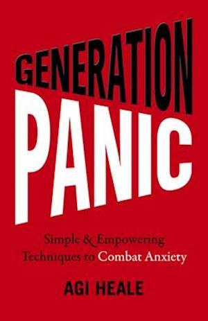 Generation Panic