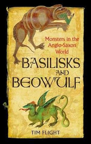 Basilisks and Beowulf