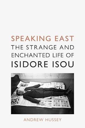 Speaking East