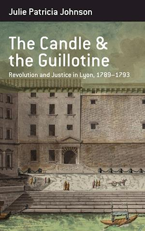 The Candle and the Guillotine