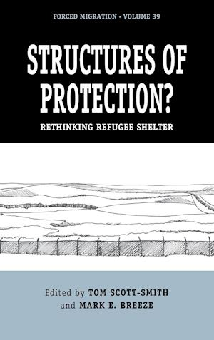 Structures or Protection?