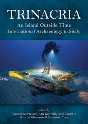 Trinacria, 'an Island Outside Time'