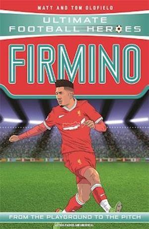 Firmino