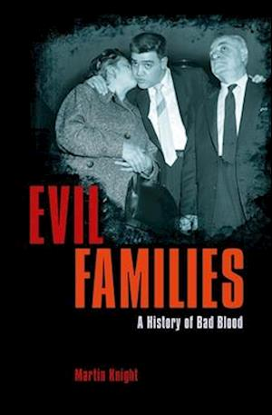 Evil Families