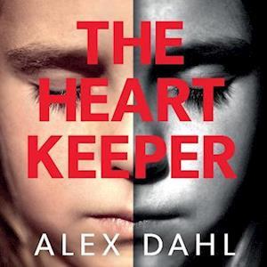 The Heart Keeper