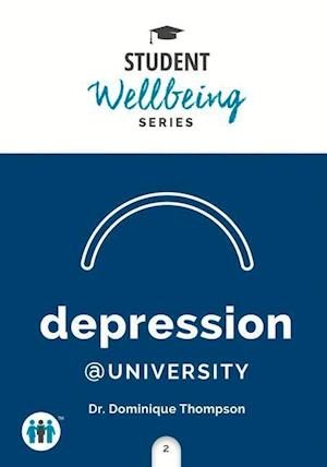 Depression at University