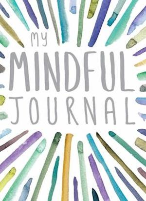 My Mindful Journal