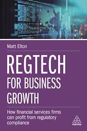 RegTech for Business Growth