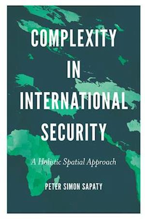 Complexity in International Security