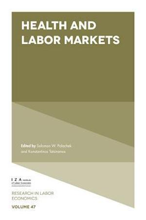 Health and Labor Markets