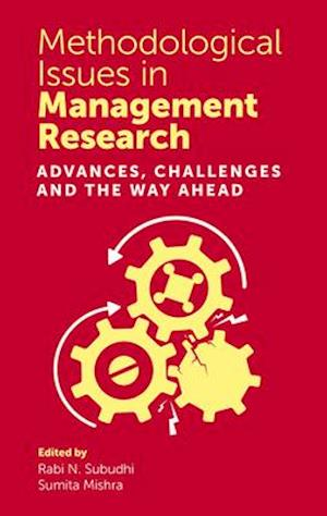 Methodological Issues in Management Research