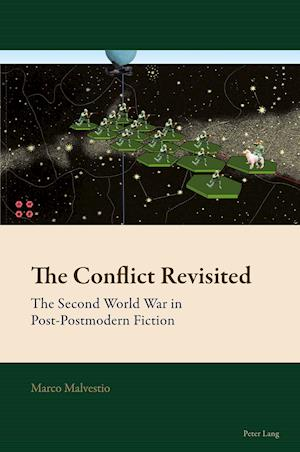 The Conflict Revisited