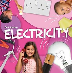 Electricity