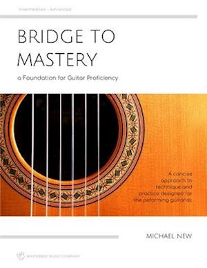 Bridge to Mastery