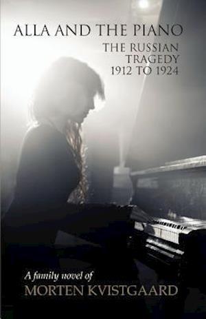 Alla and the Piano