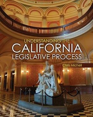 California Legislative Process