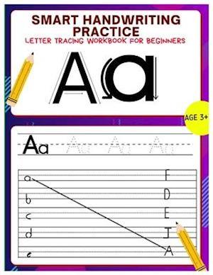 Smart Handwriting Practice