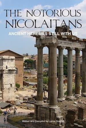 The Notorious Nicolaitans