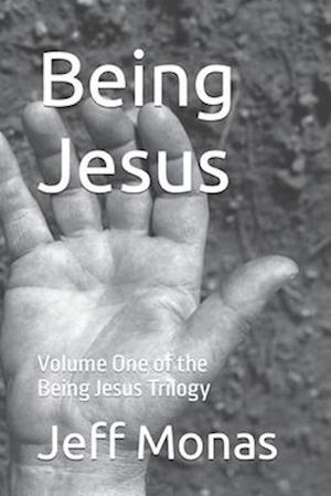 Being Jesus