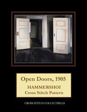 Open Doors, 1905