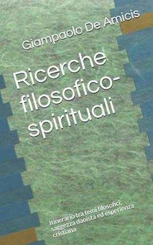 Ricerche Filosofico-Spirituali