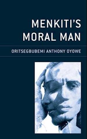 Menkiti's Moral Man