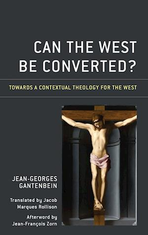 Can the West Be Converted?