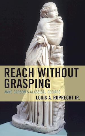 Reach without Grasping