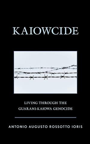 Kaiowcide