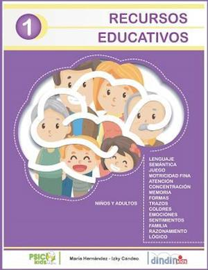 Recursos Educativos 1