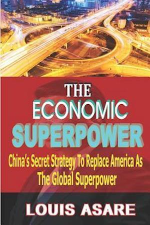 The Economic Super Power