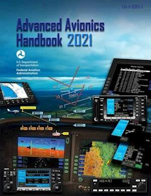Advanced Avionics Handbook (Federal Aviation Administration)