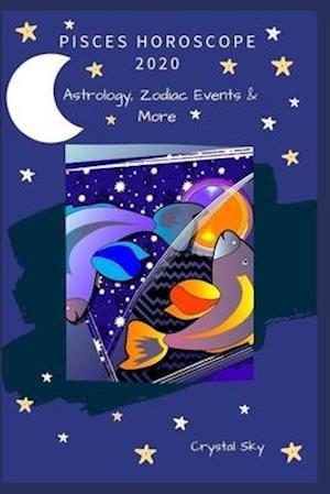 Pisces Horoscope 2020