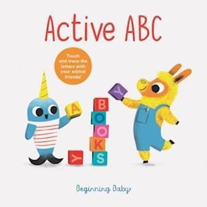 Active ABC