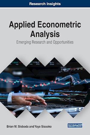 Applied Econometric Analysis